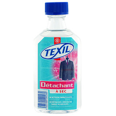 Detachant Texil a sec 250ml