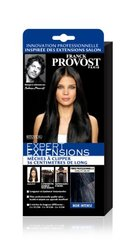 kit extensions couleur noir intense FRANCK PROVOST