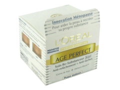L'Oreal age perfect jour 50ml