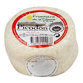 Fromage picodon x2