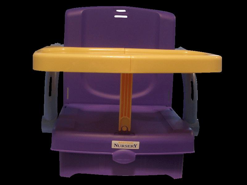 chaise haute bois volutive tous les produits chaises hautes prixing. Black Bedroom Furniture Sets. Home Design Ideas