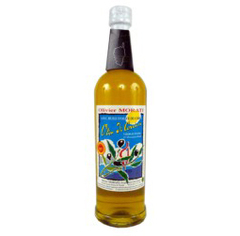 Huile d'olive Corse Vierge extra - 75cl