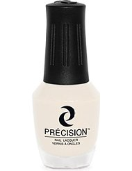 Précision Vernis à Ongles Icy White 16 ml