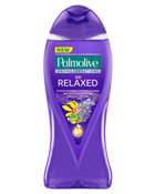 Palmolive gel douche aroma sensation relaxed 500ml