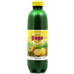 Pago jus d'ananas 75cl