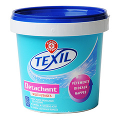 Detachant poudre Texil Multi-surface pot 1kg