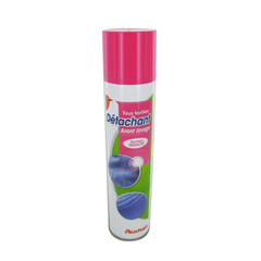 Auchan detachant avant lavage 300ml