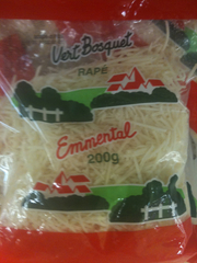 fromage rape 200g