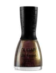 Nubar Vernis à Ongles Moon Eclipse 15 ml