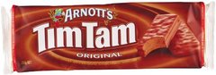 Arnott's Biscuits Tim Tam Original le paquet de 11 biscuits - 200 g