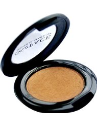 Doll Face Mineral Make Up Bronzer Or Enfoncé Fondation 3,8 g