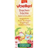 Voelkel Jus de Fruit du Dragon Bio 200 ml