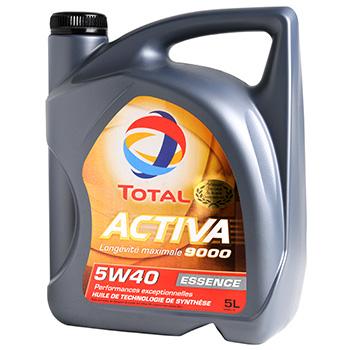 Huile 5w40 Diesel Leclerc : huile total 5w40 huile total 5 w 40 sur enperdresonlapin ~ Dailycaller-alerts.com Idées de Décoration