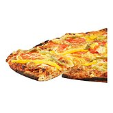 Pizza Espagnole 430g