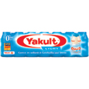 Yakult light 7x65ml