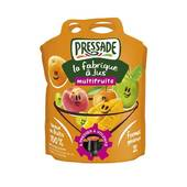 Jus de fruit Pressade Multifruits - 3L