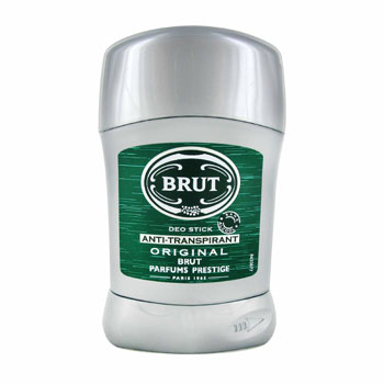 Brut deodorant stick original 50ml