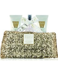 Baylis/Harding PLC Sweet Mandarin/Grapefruit Luxury Bag Coffret Cadeau