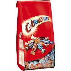 Chocolats assortis CELEBRATIONS, 200g