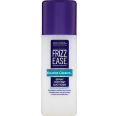 John Frieda Frizz-Ease Spray Quotidien Boucles de Rêve 200 ml - Lot de 2