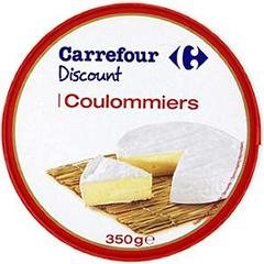 Coulommiers