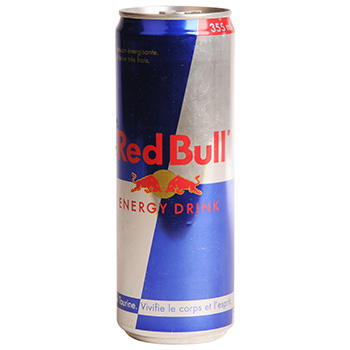 red bull energy drink 355ml tous les produits boissons nergisantes prixing. Black Bedroom Furniture Sets. Home Design Ideas