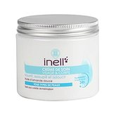 Crème hydratante Inell Visage-corps 200ml