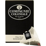 Compagnie Coloniale - Thé Chine Extra - Berlingo