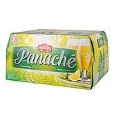 Panaché Falsbourg 0.7%vol 20x25cl