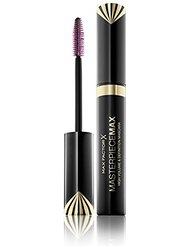 Max Factor Masterpiece Max High Volume & Definition Mascara - 1 Black
