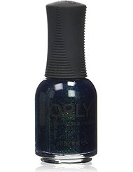 Orly Vernis à Ongles, Out fumé 18 ml