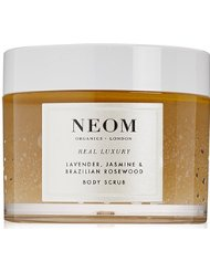 NEOM ORGANICS LONDON Gommage pour Corps
