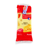emmental portion auchan 250g