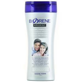 sans précédent acheter bien sélection premium Biorène argent shampooing déjaunissant intensif 200ml - Tous ...