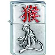 Zippo 2004 Year Of The Monkey 2002456