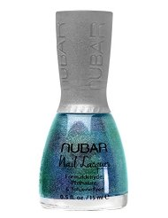 Nubar Vernis à Ongles Absolute 15 ml