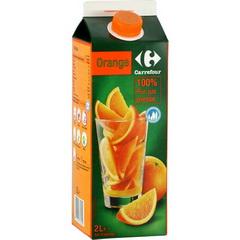 jus d 39 orange 100 pur jus presse tous les produits jus 100 pur jus prixing. Black Bedroom Furniture Sets. Home Design Ideas