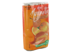Nonnettes a l'orange PAINSOL, 12 pieces, 300g