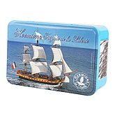 Galettes pur beurre Beurlay Boîte Hermione - 250g
