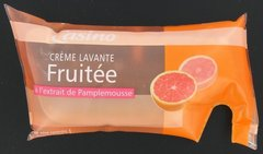 Creme lavante fruitee 250ml