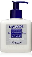 L´Occitane Lavande Lotion Mains 300 ml