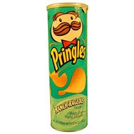 Pringle - Ranch Chips