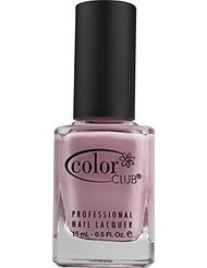 Color Club Vernis à ongles, Get a Clue Nombre 903 15 ml