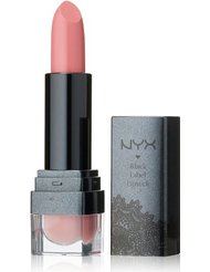 Nyx Cosmetics Black Label Rouge à Lèvres Summer in Hampton