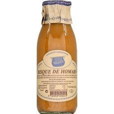 Bisque de homard, 480ml