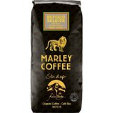 Marley Coffee Buffalo Soldier Dark Roast Whole Bean Coffee 227 g (Organic)
