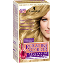 Kératine Color 8,0 Blond Naturel 154,5 ml - Lot de 2