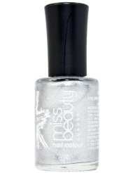 Miss Beauty London Diamant Soins des Ongles 12 ml