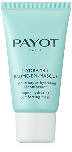 Payot Hydra 24 + Hydrating Comforting Masque pour Visage...