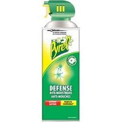 Insecticide special barriere anti volants PYREL, 300ml